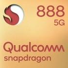 Snapdragon 888: Qualcomms nächstes High-End-SoC ist da
