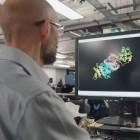 Alpha Fold: Künstliche Intelligenz hat die Proteinfaltung gelöst