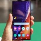 Smartphone: Samsung könnte Galaxy-Note-Serie einstampfen