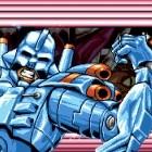 Turrican II (1991): Die letzte Schlacht