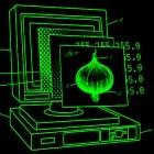 Tor: Nein, das Darknet ist nicht der Hort alles Bösen!