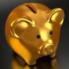 Digitalwährung: Libra heißt jetzt Diem und könnte im Januar kommen