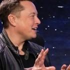 Elon Musk: Tesla offen für Fusion mit anderen Autoherstellern