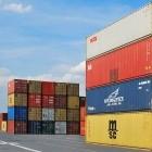 AWS Proton: Amazon will Container-Verwaltung automatisieren
