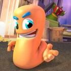 Worms Rumble angespielt: Echtzeit-Würmer ziehen in den Kampf
