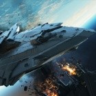 Weltraumsimulation: Ohne Fokus wird Star Citizen nie fertig