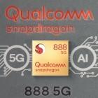 Snapdragon 888 im Detail: Der glückliche Smartphone-Chip