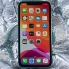 Project Zero: Exploit zeigt Komplettübernahme von iPhones per WLAN