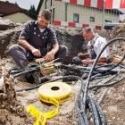 FTTH Council Europe: Kupferabschaltung in Deutschland immer noch nicht geplant