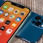 Apple: Nutzer beklagen Netzabbrüche beim iPhone 12