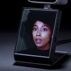 3D-Bilder: Looking Glass präsentiert preiswerten Lichtfeldmonitor