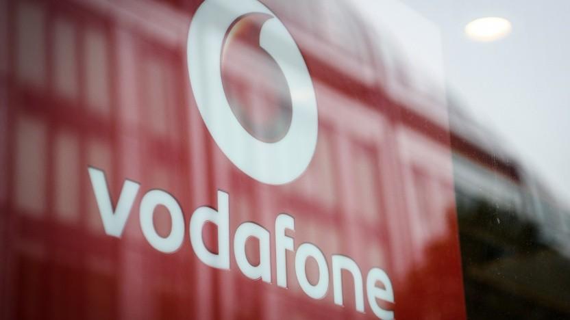 Vodafone hat vor Gericht verloren.