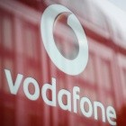 Urteil: Vodafone verliert im Streit um fingierten Vertragsabschluss
