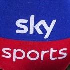 Pandemie und Sport: Gericht erlaubt Sonderkündigungsrecht für Sky-Abo