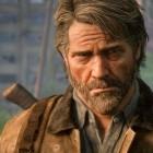 Playstation 5: Sony setzt weiter auf Singleplayer