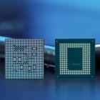 Xiaomi: Mi 11 mit Snapdragon 888 könnte vor Jahresende erscheinen