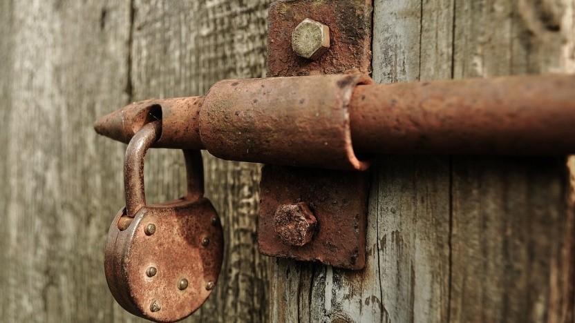 Zertifikatswechsel können E-Mail-Server nicht mehr erreichbar machen.