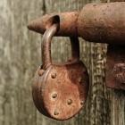 DANE: Let's Encrypt kann E-Mail-Servern Probleme machen