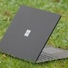 Surface Laptop: Microsoft setzt auf AMDs Renoir und Intels Tiger Lake