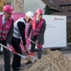 Homes passed: Deutschland soll bei FTTH am stärksten wachsen