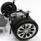 Autohersteller: Hyundai bringt Elektroauto-Plattform für bidirektionales Laden