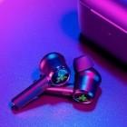 True Wireless: Razer bringt drahtlose Kopfhörer mit ANC für 210 Euro