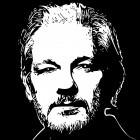 """Snowden an Trump: """"Geben Sie Assange die Freiheit zurück"""""""