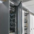 Schnittstelle: Telefónica lieferte falsche Daten an Ermittlungsbehörden