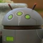 Android: Viele Apps verwenden Google-Bibliothek mit Sicherheitslücke