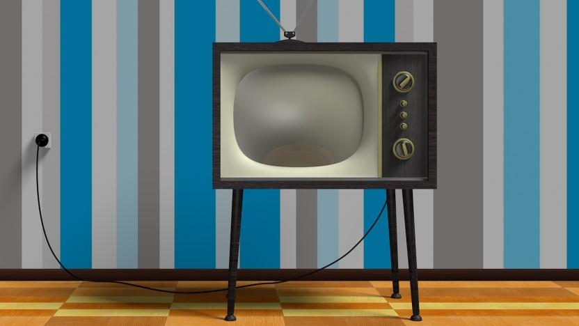 In Sachsen-Anhalt streitet die Koalition um eine Erhöhung des Rundfunkbeitrags.
