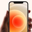 Hakeliges Qi-Laden: iPhone-12-Modelle mit Stromproblemen