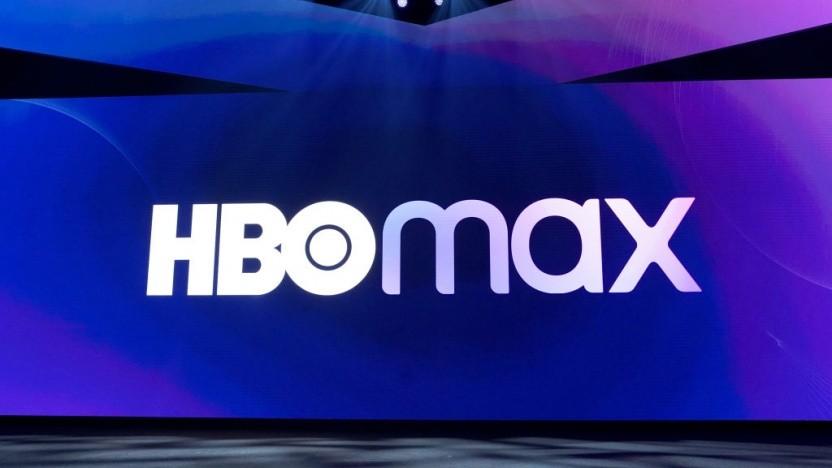 HBO Max soll 2021 auch in Europa starten.