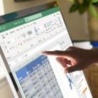 Microsoft: Excel-Formeln werden Turing-vollständig