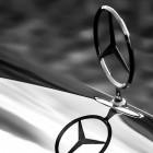 Elektrifizierung und Digitalisierung: Daimler investiert 70 Milliarden Euro
