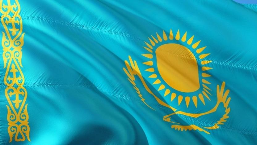 Kasachstan will seinen Bürgern wieder Root-Zertifikate unterschieben.