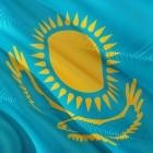 HTTPS: Kasachstan nutzt erneut Überwachungszertifikat