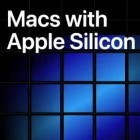 Apple Silicon: Mac Pro nutzt künftig 32-Kern-ARM-Chip