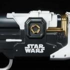 Star Wars: Mandalorian-Gewehr kommt als Nerf-Version