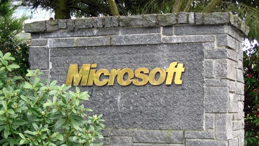 Microsoft stufte eine extrem kritische Sicherheitslücke im Desktop-Client von Teams in die niedrigste Kategorie seines Bugbounty-Programms ein.