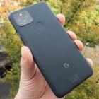 Android: Pixel-Smartphones bekommen zahlreiche neue Funktionen