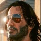 """Cyberpunk 2077 im Test: V steht in Night City für """"verdammt gut"""""""
