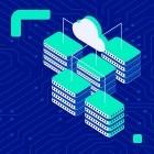 Anzeige: Wie Unternehmen Daten garantiert rechtssicher teilen