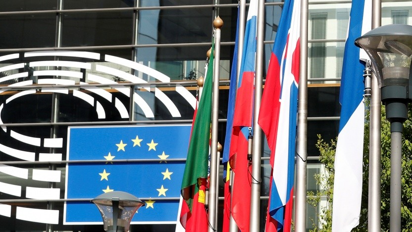 Das Europaparlament will Techniken wie Photo-DNA weiterhin ermöglichen.