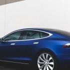 Kritik an Qualität und Service: Taxiunternehmen verlangt von Tesla 1,3 Millionen Euro