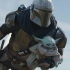 Disney+: The Mandalorian ist echtes Star Wars