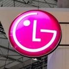 Android: LG will nur noch Topsmartphones selbst entwickeln