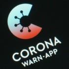 F-Droid: Corona-Warn-App ohne Google-Dienste verfügbar