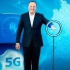Telefónica: Verhandlungen mit 1&1 Drillisch über Roaming abgebrochen