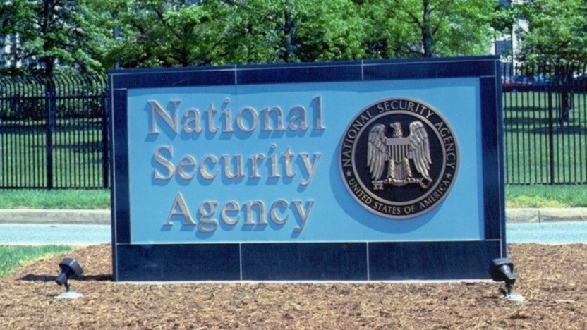 Empfehlungen der NSA in Sachen IT-Sicherheit sollte man mit Vorsicht genießen, dem Ratschlag, ein wichtiges VMware-Update schnell zu installieren, kann man aber wohl bedenkenlos folgen.