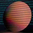 Kaufberatung (2021): Die richtige CPU und Grafikkarte